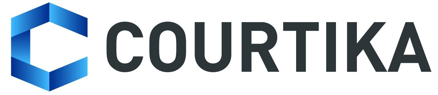 Courtika-Logo-C_CMYK_HighRes
